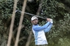 COMFORT ZONE: Pieter Zwart is drawing from golf links experience in Fiji gto set the pace at the Muriwai Open. PHOTO/BW MEDIA