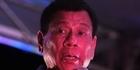 Watch: 'Kill criminals' - Philippine candidate