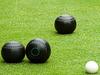 Bowls: Close loss for Kensington women's fours at champs