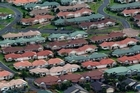 It now costs 10 times an ordinary household's income to buy a median-priced house in Auckland. This animation tells you why in less than two minutes.