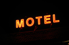 Officers stumbled across a mobile meth lab at a Parnell motel. Photo / iStock