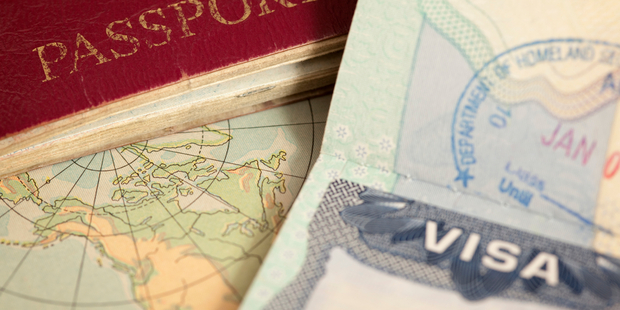 Tourism bodies on both sides of the ditch want a transtasman visa in place for international visitors. Photo / iStock