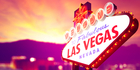 The couple had a planned a dream holiday to Las Vegas. Photo / iStock