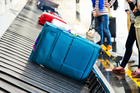 Airlines are taking better care of our luggage. Photo / iStock