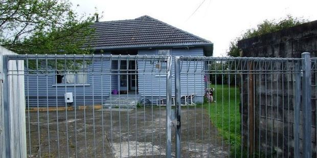 Normally, a house like this would sell before you'd seen the newspaper ad, writes Heather du Plessis-Allan. Photo: First National Papakura