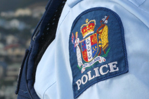 Police are asking if anyone saw an altercation take place on the corner of Ferry and Palinarus Sts in Christchurch. Photo / File