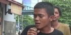 Watch: Indonesian karaoke goes mobile