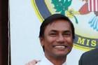 Gay rights activist and editor Xulhaz Mannan was hacked to death in Bangladesh's capital. Photo / Facebook