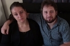 A young couple who were told they would qualify for an $8000 government grant to help buy their first home are in shock after finding out they can only get half that.