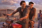 Uncharted 4 is the year's biggest release from one of gaming's biggest franchises.