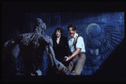 The Mummy is widely regarded as one of the worst films ever - can it be saved?