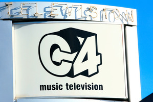 A brief history of Channel Four