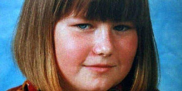 Natashca Kampusch was abducted from her Austrian village near Vienna in 1998, aged 10, whilst walking to school. Photo / File