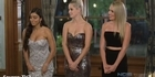Watch: Watch: The Bachelor NZ - No sleepover, no rose for Erin