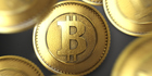Governments and banks are lukewarm if not outright hostile towards bitcoin. Photo / Getty Images
