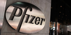 """Financial reports show in the year to 30 November 2015 Pfizer's local branch made a $22.5m """"return of capital"""" payment to its Netherlands-based holding company. Photo / Getty"""