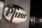 Financial reports show in the year to 30 November 2015 Pfizer's local branch made a $22.5m