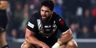 Led by Jesse Bromwich, the Kiwis are unlikely to complete their own sporting miracle. Photo / Getty