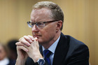 Philip Lowe will become the next Governor of the Reserve Bank of Australia. Photo / Getty