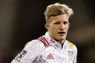 Damian McKenzie and the rest of the Chiefs squad should be looking forward to their upcoming breaks. Photo / Getty Images
