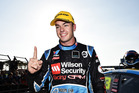 Scott McLaughlin. Photo / Getty Images