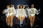 Beyonce mysteriously cancels tour stop