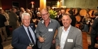 Watch: HB Wine Awards launched