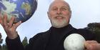 Listen: Ken Ring's May lunar forecast