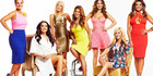 The Real Housewives of Melbourne Photo/Supplied