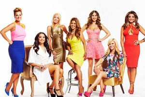 Channel 4 to focus on reality TV