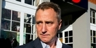 Watch: NZ Herald Focus Wednesday 4 May 12pm