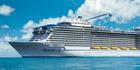 Ovation of the Seas. Photo / Royal Caribbean