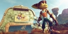 Watch: Watch: Ratchet and Clank movie trailer