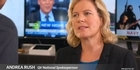 Watch: Watch: Where to for property values?