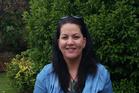 Hapu Mama facilitator Jenna Anapu is bringing a new course to Rotorua to cater for pregnant Maori women.