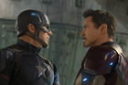Which Marvel Studios character has the best solo movie franchise?