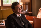 Alden Ehrenreich will play a young Han Solo in upcoming Star Wars spin-off. Photo / Universal Pictures