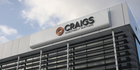 Craigs Investment Partners has received a formal warning from the Financial Markets Authority. Photo/Joel Ford