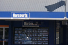 Harcourts says low interest rates and high demand is fuelling the northern region's property market. Photo / NZME