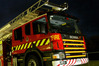 Emergency services have been called to Brogden St, Otane.
