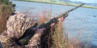 The opening of the duck hunting season is upon us again. Photo / Supplied