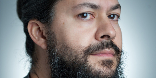 Arne Meyer, community strategist at Naughty Dog.