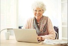 If you're still working after the age of 65, you can still continue with your KiwiSaver accounts.