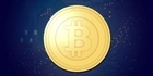 Watch: Watch: Bitcoin - a look at the digital currency