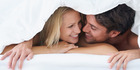 Cheaters beware, a new mattress has been developed that can detect infidelity. Photo / Getty
