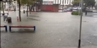 Watch: Watch: Schools closed in Porirua flooding