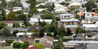 Home values continue on the up in Tauranga