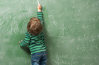 The Government is pouring an extra billion dollars a year into early childhood education. Photo / iStock