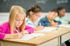 Your Views: Are NZ schools making the grade?