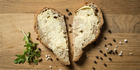 Butter could actually be good for us. Photo / iStock